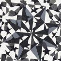Без заглавие, 2016, акварел, цветен молив, молив върху хартия, 140 x 220 см. Courtesy Galerie Martin Janda, Vienna