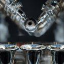 Органон 3, 2011, мастиленоструен отпечатък, фотохартия, алуминий, 140 х 100 см