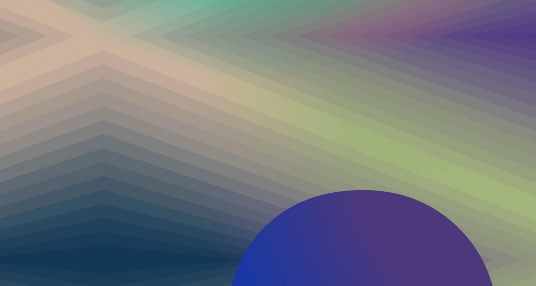 Станимир Генов. Не е много удобно, 2021, браузър базирано произведение