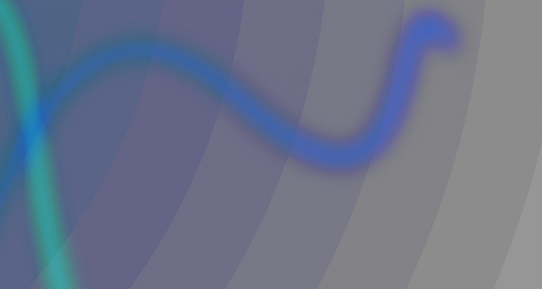 Станимир Генов. Това което се случва на края е невероятно, 2021, браузър базирано произведение