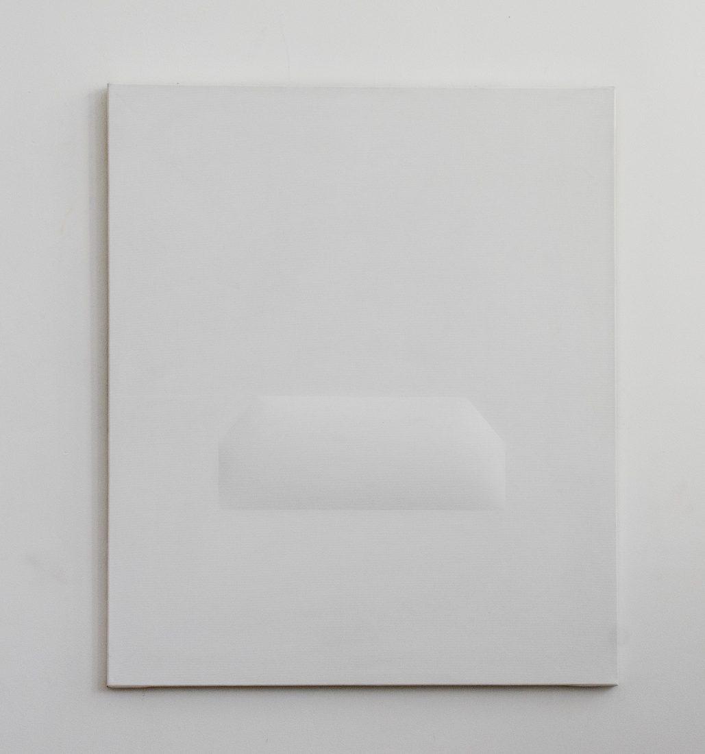 Симеон Симеонов. Без заглавие, 70x60 см.