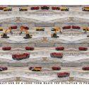 Глобално и дългосрочно ситуацията е положителна (Мотив III), 2009, дигитален отпечатък върху хартия, 60 x 75 cm, тираж 4 + e/a