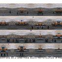 Глобално и дългосрочно ситуацията е положителна (Мотив IV), 2009, дигитален отпечатък върху хартия, 60 x 75 cm, тираж 4 + e/a